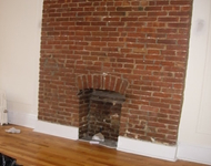 2 Bedrooms, Yorkville Rental in NYC for $1,783 - Photo 1