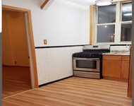 1 Bedroom, Wingate Rental in NYC for $1,700 - Photo 1