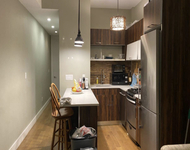 Room, Greenpoint Rental in NYC for $1,325 - Photo 1