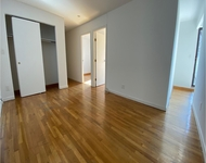 2 Bedrooms, Chelsea Rental in NYC for $3,600 - Photo 1