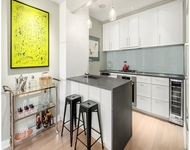 1 Bedroom, Gramercy Park Rental in NYC for $6,000 - Photo 1