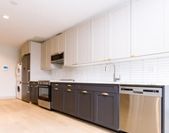 2 Bedrooms, Alphabet City Rental in NYC for $5,316 - Photo 1