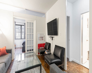 2 Bedrooms, Flatiron District Rental in NYC for $3,877 - Photo 1