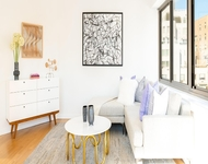 Studio, Upper East Side Rental in NYC for $3,388 - Photo 1