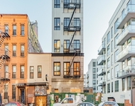 1 Bedroom, Greenpoint Rental in NYC for $3,395 - Photo 1
