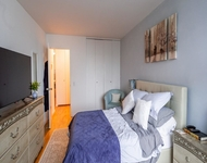 1 Bedroom, Battery Park City Rental in NYC for $3,985 - Photo 1