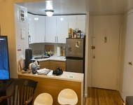 Room, Greenwich Village Rental in NYC for $2,150 - Photo 1
