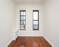 Studio, Sutton Place Rental in NYC for $2,053 - Photo 1
