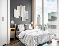 Studio, Turtle Bay Rental in NYC for $3,830 - Photo 1