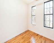 Studio, Bushwick Rental in NYC for $2,250 - Photo 1