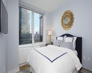 1 Bedroom, Long Island City Rental in NYC for $3,271 - Photo 1