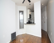 2 Bedrooms, Prospect Heights Rental in NYC for $2,750 - Photo 1