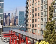 Studio, Hunters Point Rental in NYC for $2,710 - Photo 1