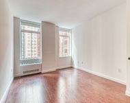 Studio, Financial District Rental in NYC for $2,677 - Photo 1