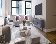 3 Bedrooms, Turtle Bay Rental in NYC for $5,291 - Photo 1