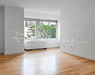 Studio, Financial District Rental in NYC for $1,988 - Photo 1