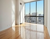 3 Bedrooms, Sutton Place Rental in NYC for $7,400 - Photo 1