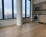 1 Bedroom, Fort Greene Rental in NYC for $3,668 - Photo 1