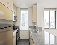 Studio, Theater District Rental in NYC for $3,496 - Photo 1