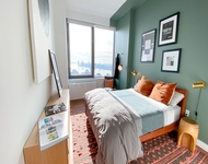 1 Bedroom, Chelsea Rental in NYC for $4,265 - Photo 1