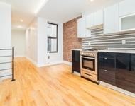 3 Bedrooms, Bushwick Rental in NYC for $4,300 - Photo 1