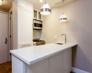 1 Bedroom, Yorkville Rental in NYC for $4,583 - Photo 1
