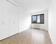 Studio, Yorkville Rental in NYC for $3,250 - Photo 1