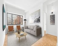 1 Bedroom, Yorkville Rental in NYC for $4,246 - Photo 1