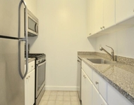 1 Bedroom, NoMad Rental in NYC for $4,660 - Photo 1