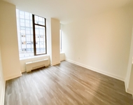 Studio, Financial District Rental in NYC for $2,095 - Photo 1