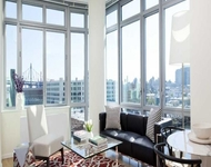 Studio, Hunters Point Rental in NYC for $2,655 - Photo 1