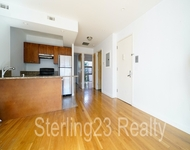 2 Bedrooms, Astoria Rental in NYC for $2,800 - Photo 1