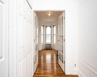 2 Bedrooms, Greenpoint Rental in NYC for $3,600 - Photo 1