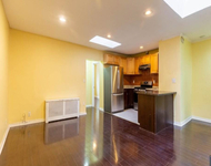 3 Bedrooms, Jackson Heights Rental in NYC for $3,000 - Photo 1
