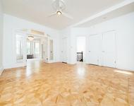 3 Bedrooms, Bushwick Rental in NYC for $5,000 - Photo 1