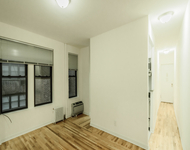 2 Bedrooms, Sutton Place Rental in NYC for $3,250 - Photo 1