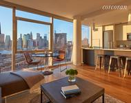 1 Bedroom, DUMBO Rental in NYC for $4,495 - Photo 1