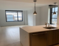 2 Bedrooms, Hell's Kitchen Rental in NYC for $5,295 - Photo 1