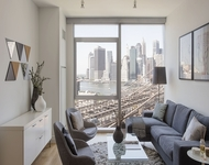 1 Bedroom, DUMBO Rental in NYC for $4,175 - Photo 1