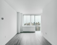 3 Bedrooms, Lincoln Square Rental in NYC for $7,761 - Photo 1