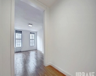 1 Bedroom, West Village Rental in NYC for $4,595 - Photo 1