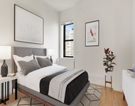 1 Bedroom, Murray Hill Rental in NYC for $2,800 - Photo 1