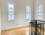 1 Bedroom, Yorkville Rental in NYC for $2,999 - Photo 1