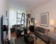 2 Bedrooms, Garment District Rental in NYC for $4,995 - Photo 1