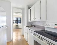 3 Bedrooms, LeFrak City Rental in NYC for $2,875 - Photo 1