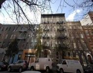1 Bedroom, Gramercy Park Rental in NYC for $2,485 - Photo 1