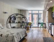 Studio, Williamsburg Rental in NYC for $2,975 - Photo 1