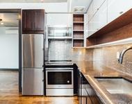 1 Bedroom, Bedford-Stuyvesant Rental in NYC for $2,536 - Photo 1