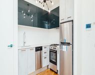 2 Bedrooms, Crown Heights Rental in NYC for $2,840 - Photo 1