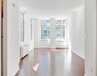 Studio, Financial District Rental in NYC for $3,378 - Photo 1